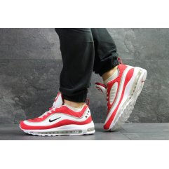 Мужские кроссовки Nike Air Max 98 Off White