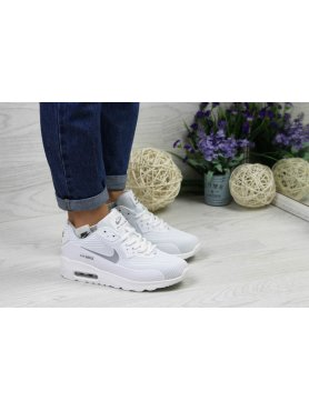 Женские кроссовки Nike Air Max Thea